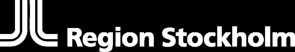 Region stockholm logo