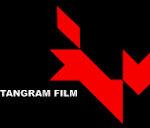 Tangram film logo